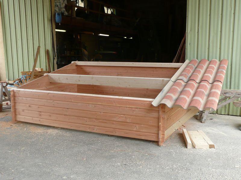 les plaques soutuile fr mat riaux de toiture aix en provence aubagne. Black Bedroom Furniture Sets. Home Design Ideas